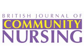 British Journal of Community Nursing