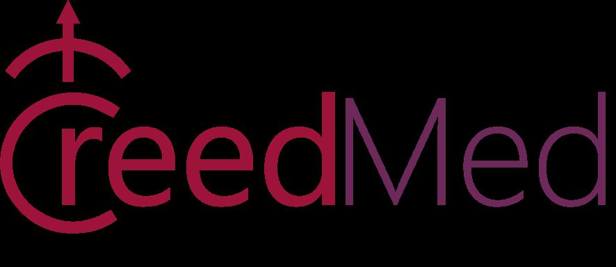 Creed Medical
