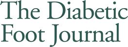 Diabetic Foot Journal