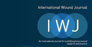 Internaltional Wound Journal