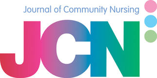 Journal of Community Nursing